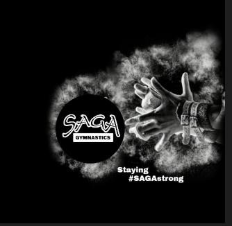 Saga Gymnastics