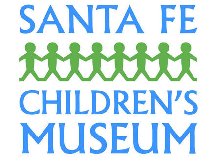 Santa Fe Children's Museum Gift Shop