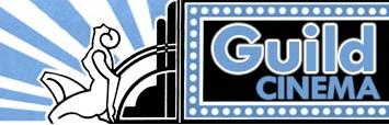 Guild Cinema