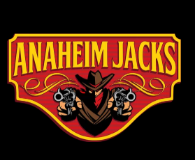 Anaheim Jacks