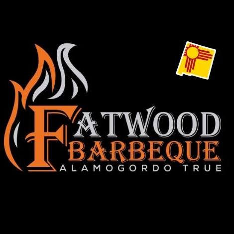 Fatwood Barbeque