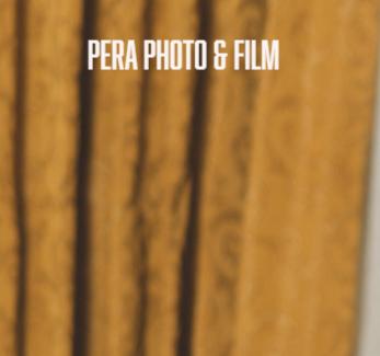 Pera Photo & Film