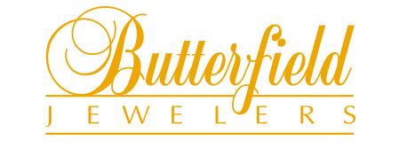 Butterfield Jewlers