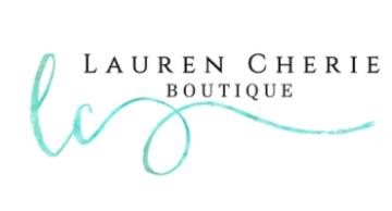Lauren Cherie Boutique