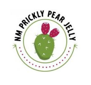 NM Prickly Pear Jelly