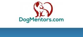 Service Dog Mentors