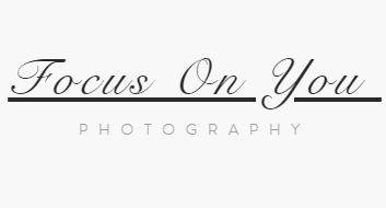 Focus on You Photography