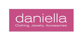 Daniella Clothing