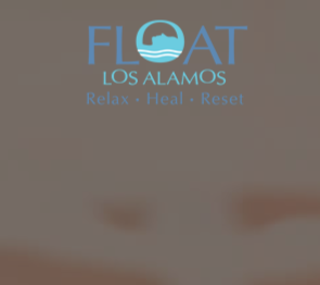 Float Los Alamos