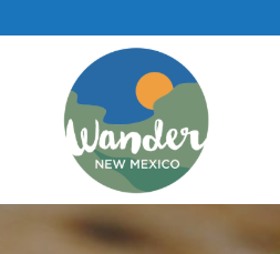 Wander New Mexico