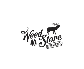 The Weed Store