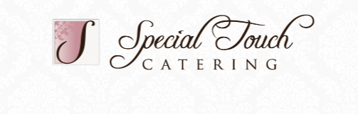 Special Touch Catering