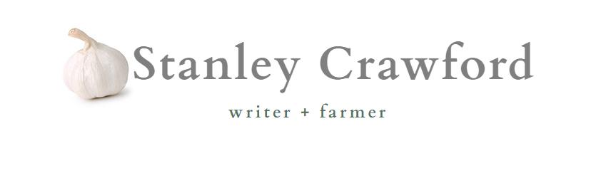 Crawford Garlic Farm