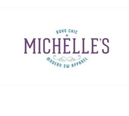 Michelle's Ruidoso