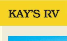 Kay's RV