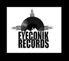 Eyeconik Records