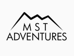 MST Adventures