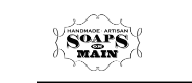 Soaps on Main