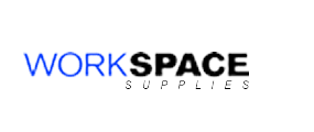 Workspace Dynamics