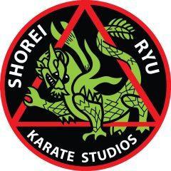 Shorei Ryu Karate Studios