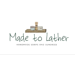 Made to Lather