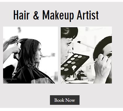 Rockin Beauty Studio