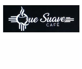 Que Suave Café