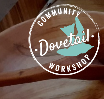 Dovetail Community Workshop