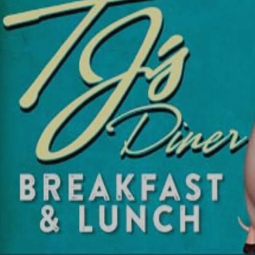 TJ's Diner