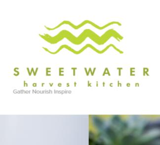 Sweetwater Harvest Kitchen