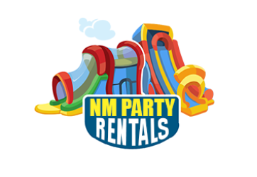 NM Party Rentals