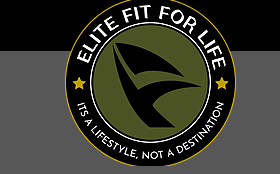 Elite Fit for Life