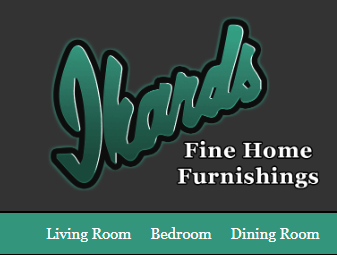 Ikard's Furniture
