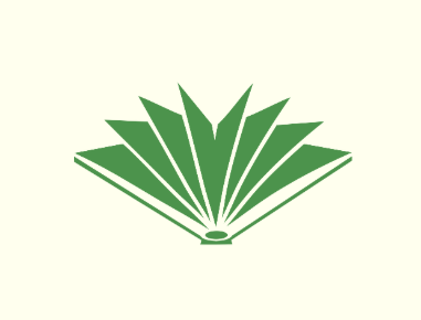 Organic Books
