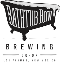 Bathtub Row Brewing