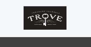 Trove Beauty Bar