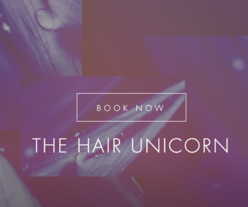 The Hair Unicorn & Co.