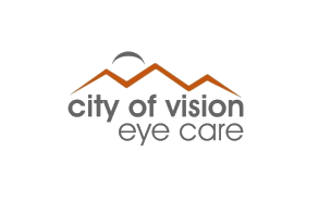 City of Vision Eye Care