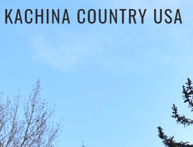 Kachina Country USA