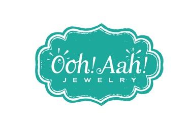 Ooh Aah Jewelry