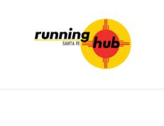 Running Hub