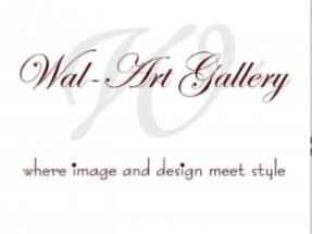 Wal-Art Gallery and Framing