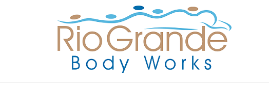 Rio Grande Body Works