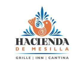 Hacienda de Mesilla