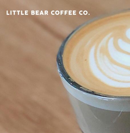Little Bear Coffee