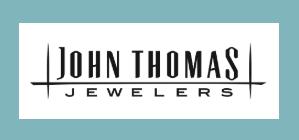 John Thomas Jewelers