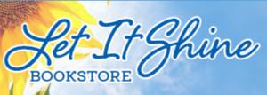 Let It Shine Bookstore