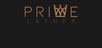 Prime Lather