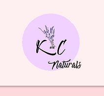 K and C Naturals