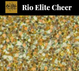 Rio Elite Cheer